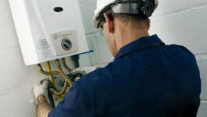 assistencia tecnica aquecedor a gas 300x170 - Assistência Técnica de aquecedorem Piqueri