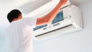 assistencia tecnica ar condicionado 01 1 300x169 - Ar condicionado