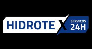 hidrotex desentupidora sao paulo 300x162 - Pressurizador 24 horas em Parque Boturussu